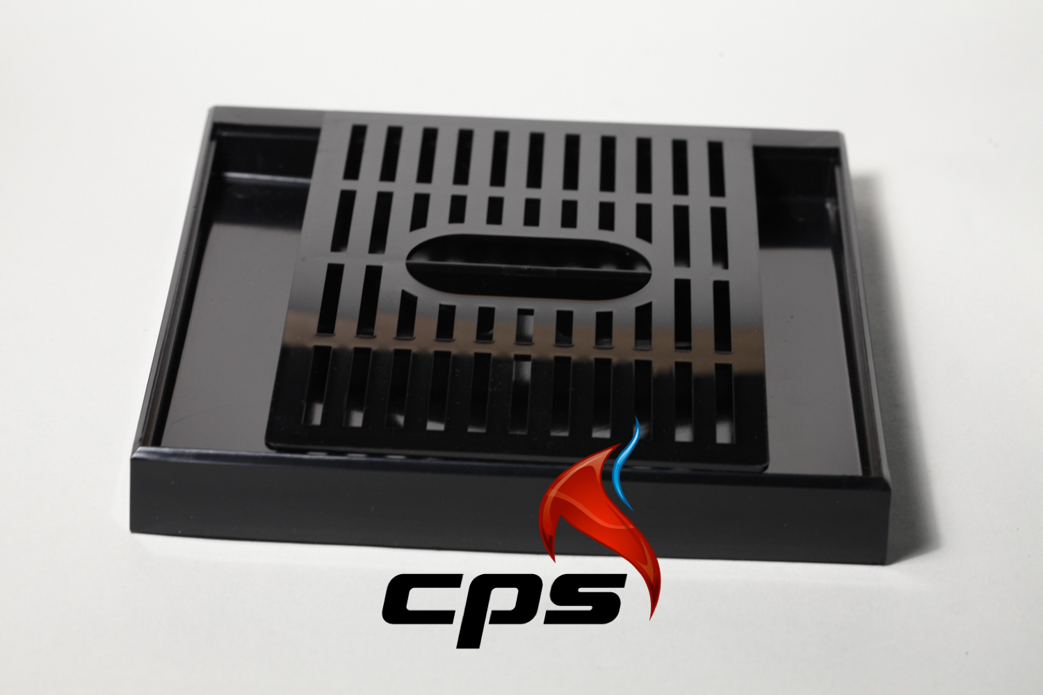 75015 - Cecilware - CPS
