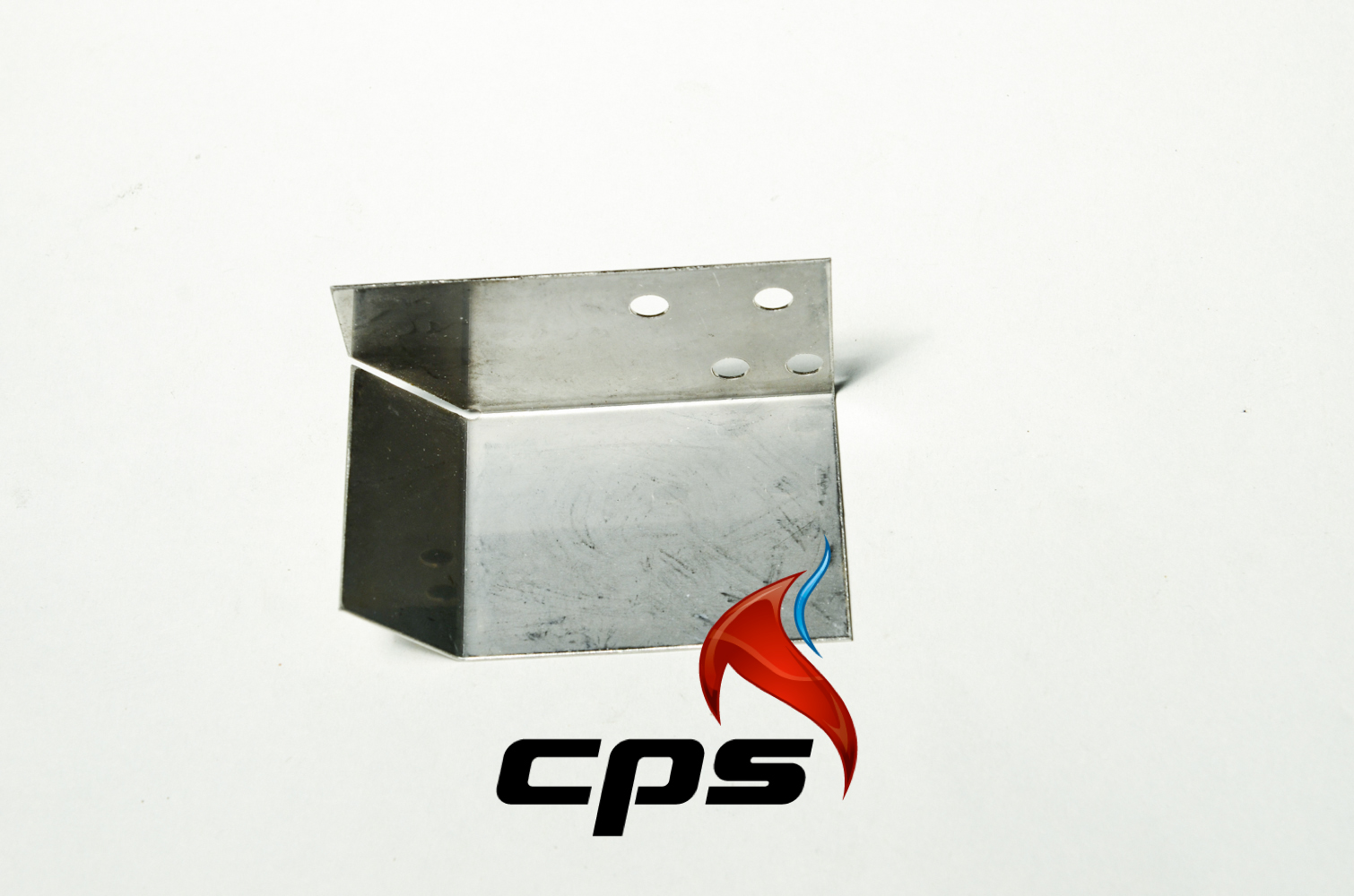 390114 - E-Flow Ovens - CPS