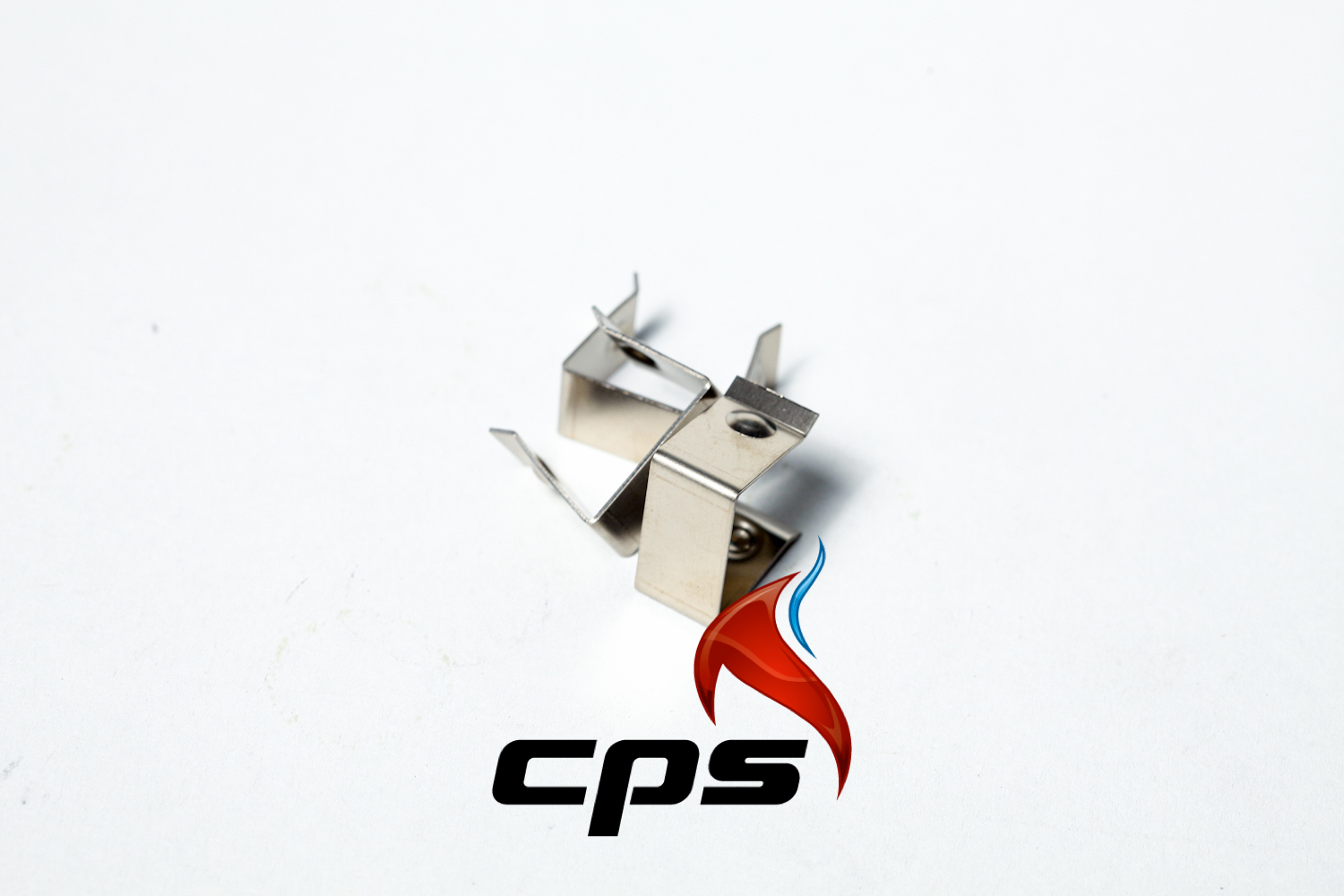 2627700 - Garland - CPS