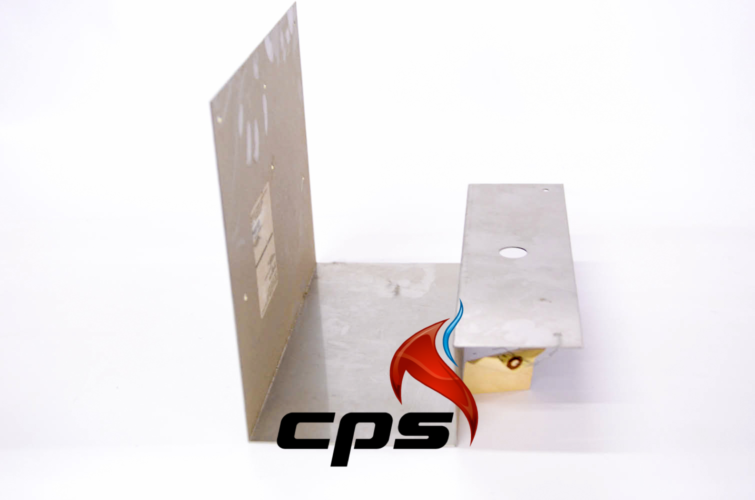 35333-0003 - Middleby - CPS