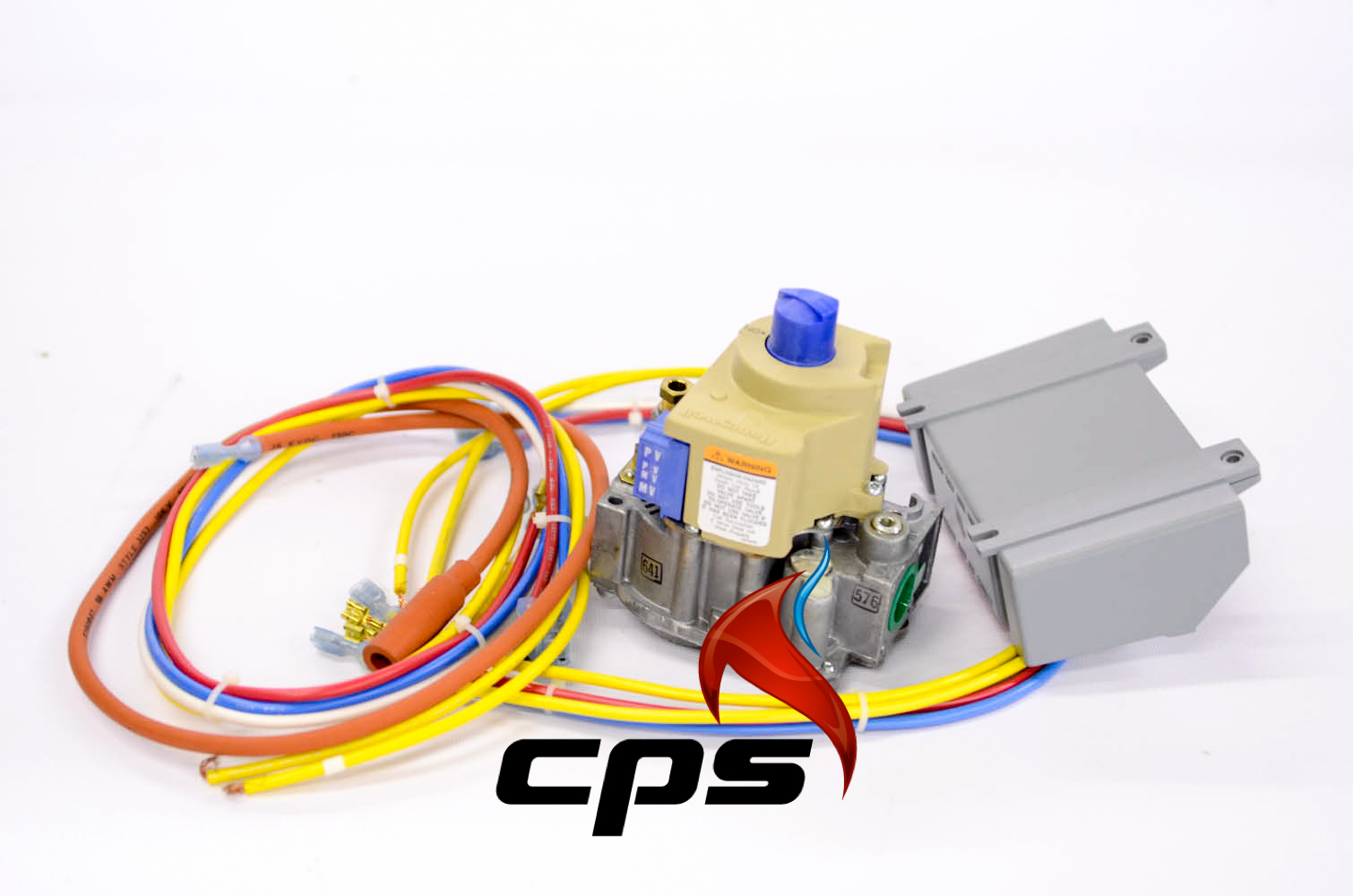 42810-0082 - Middleby - CPS