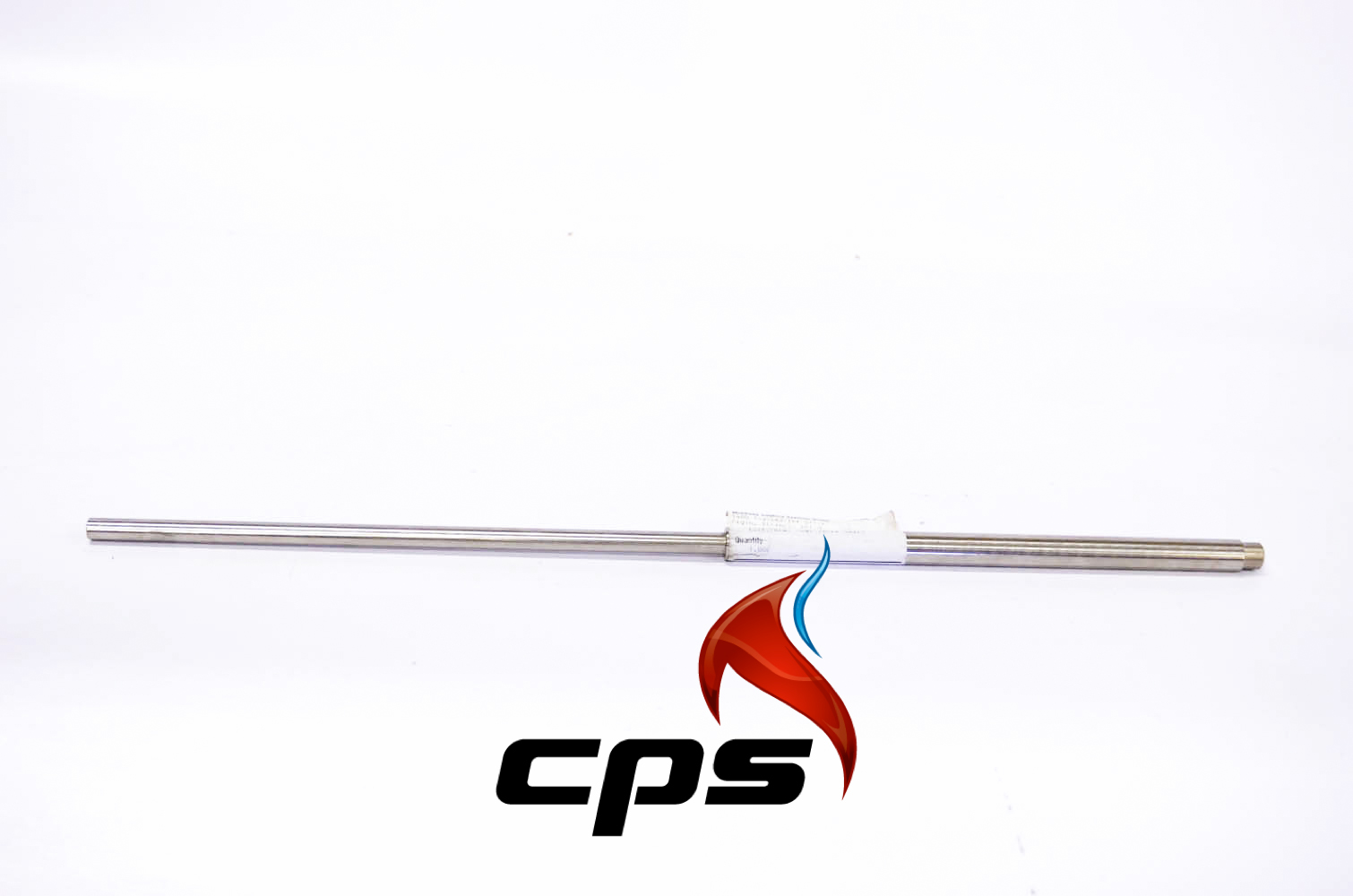 49400-0260 - Middleby - CPS