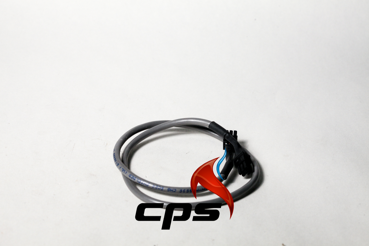 00203-0100 - Roundup Food Equipment - CPS