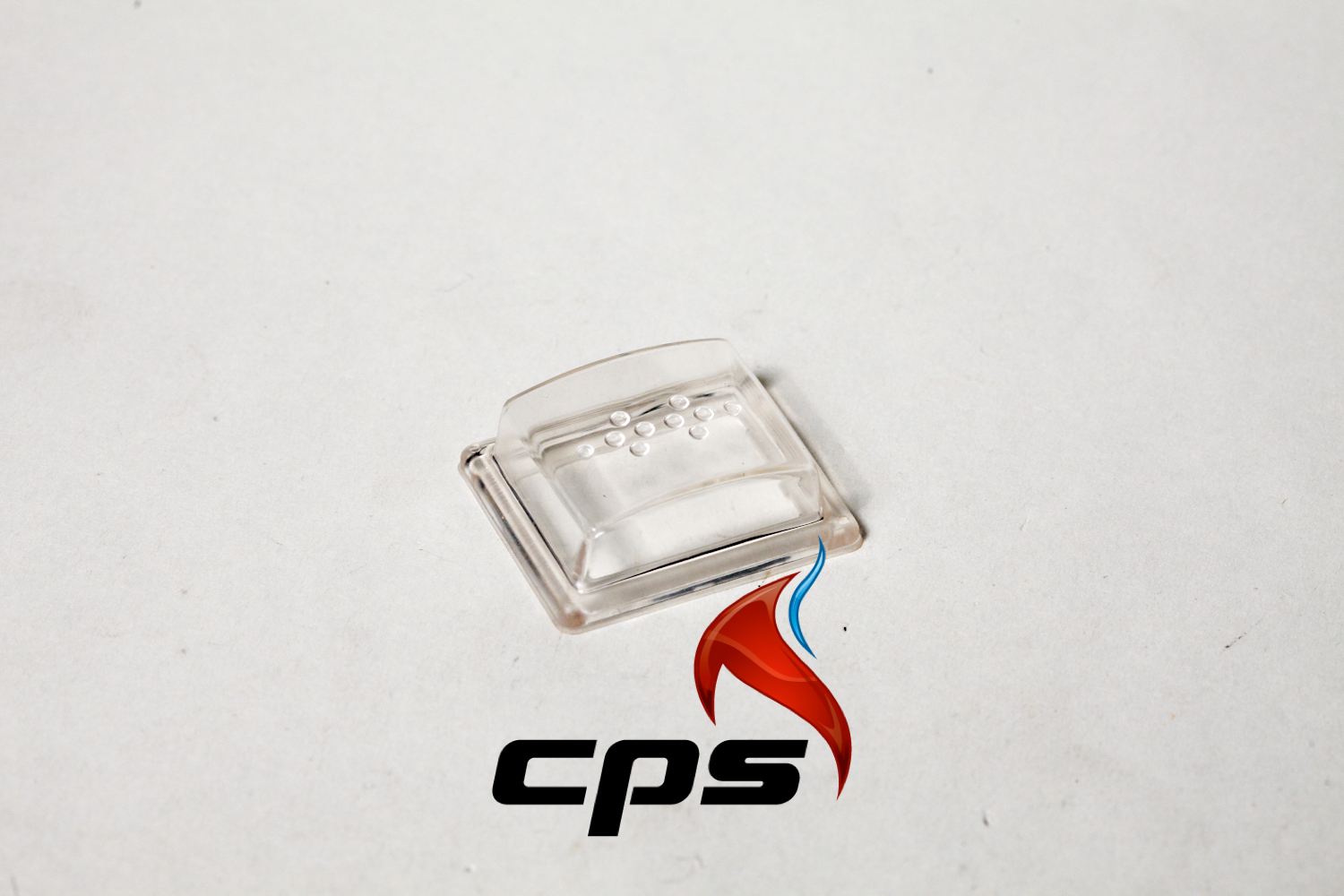 0400291 - Roundup Food Equipment - CPS