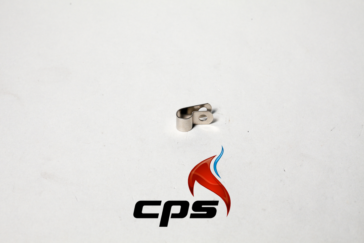 0500230 - Roundup Food Equipment - CPS