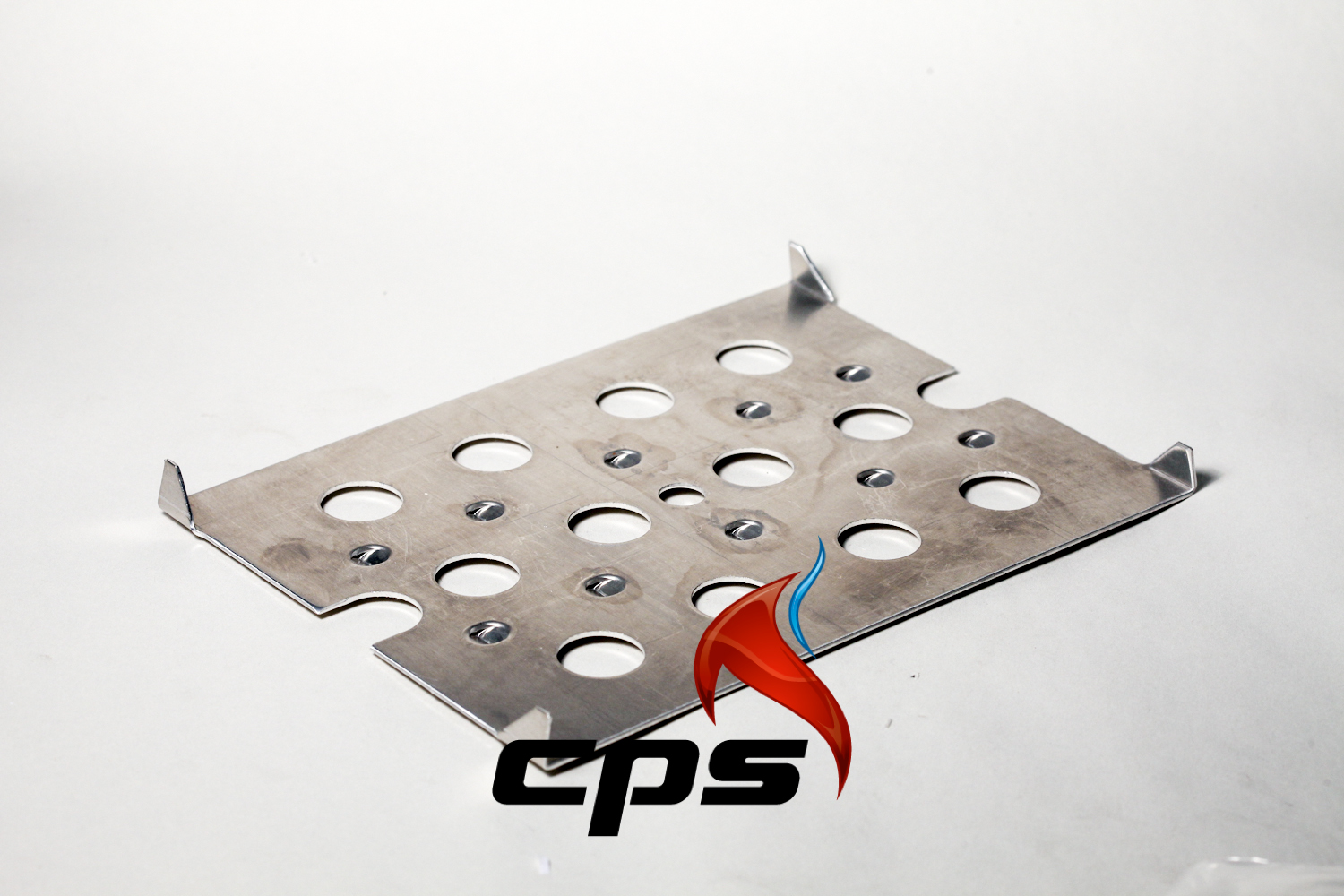 0500978 - Roundup Food Equipment - CPS