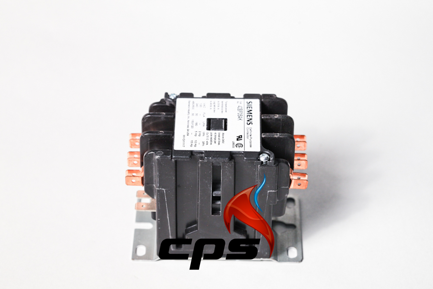 2E-37779 - Wells Manufacturing - CPS