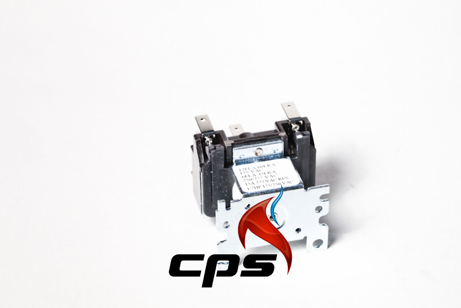 2E-43880 - Wells Manufacturing - CPS