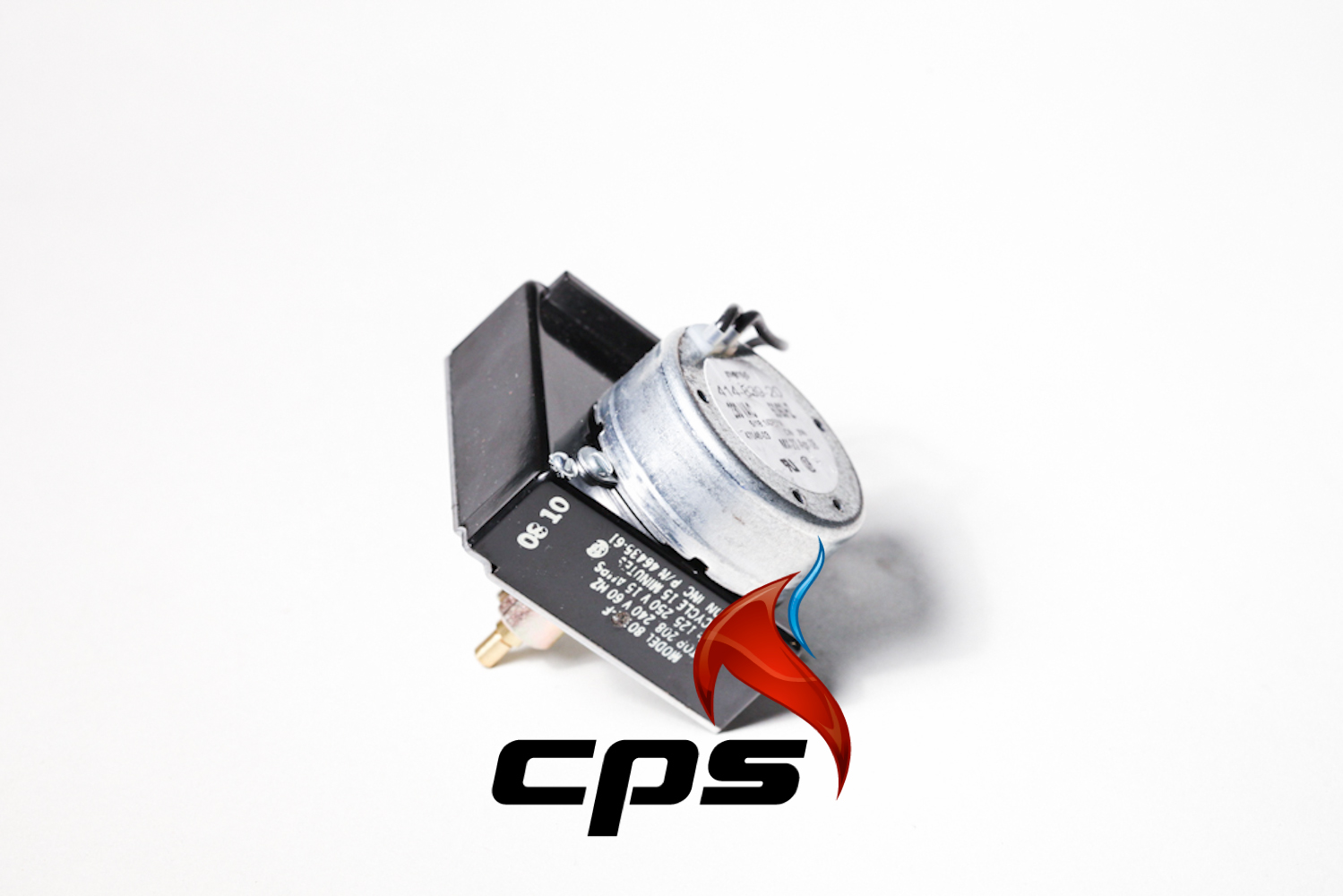 50227 - Wells Manufacturing - CPS