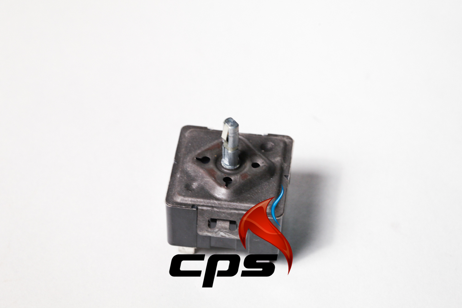 50570 - Wells Manufacturing - CPS